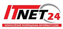ITNET24